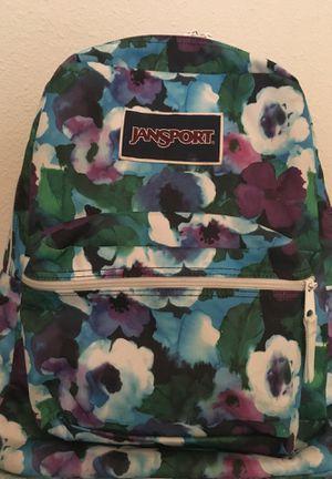 Backpack for Sale in Pasadena, TX