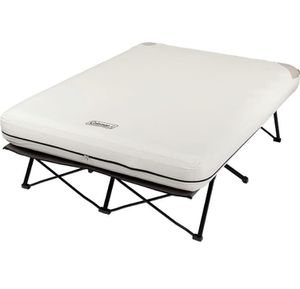 Camping Air Mattress (Queen) for Sale in San Fernando, CA