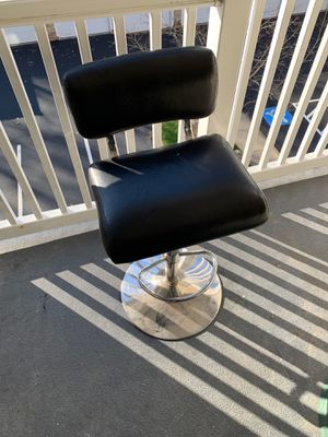 3 Bar stools for 80 for Sale in Wilmington, MA