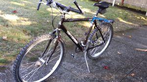 Cannondale M300 Bike for Sale in Seattle, WA