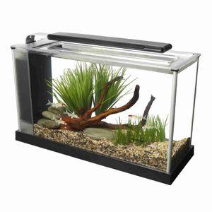 NEW Boxed Fluval Spec V Black Fish Tank 5 Gallon for Sale in Vancouver, WA
