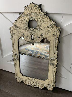 Unique wall mirror for Sale in Cherry Hill, NJ