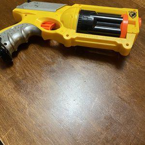 Nerf Gun for Sale in Orinda, CA