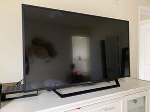 40 inch SONY Smart Tv for Sale in Grand Prairie, TX
