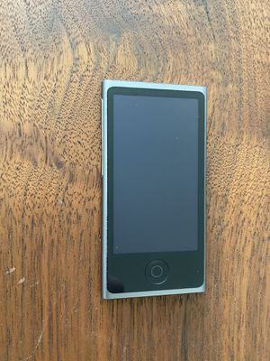 iPod 7th Generation for Sale in San Diego, CA