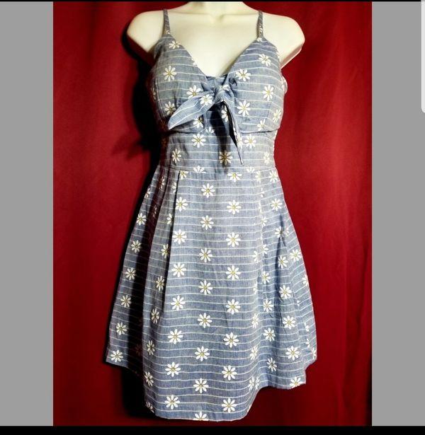 CUTE OUTFIT SHOES SIZES S-XL Plus dress Medium