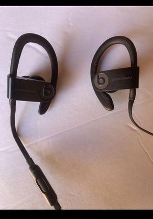 Beats Wireless earphones for Sale in Azusa, CA