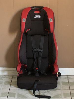 GRACO 3 in 1 CAR SEAT for Sale in Jurupa Valley, CA