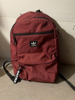 Adidas backpack for Sale in Ceres, CA
