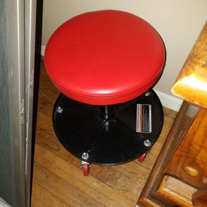 Mechanics Stool for Sale in Staten Island, NY