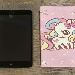 Ipad mini 16GB for Sale in Alexandria, VA