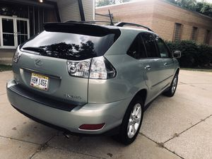 2008 Lexus RX 350 for Sale in Akron, OH