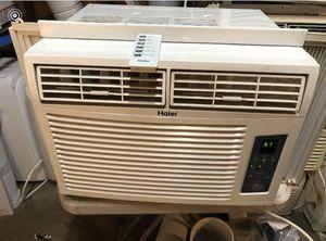 Air conditioner for Sale in South El Monte, CA