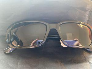 Arnette Sunglasses AN4266 41/87 for Sale in Salt Lake City, UT