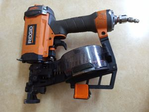 roofing nailer for Sale in Independence, KS