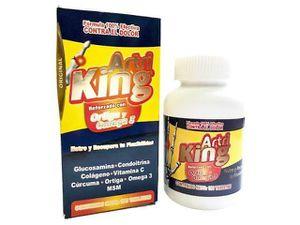 Artri king o artri ajo 🧄 for Sale in San Jacinto, CA