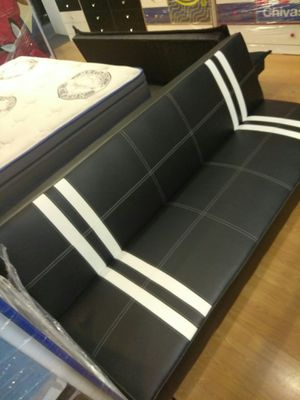 Futon sofa for Sale in Lake Forest, CA