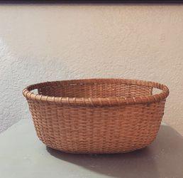 Basket for Sale in Fresno,  CA
