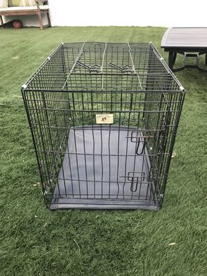 Cage for Sale in Topanga, CA