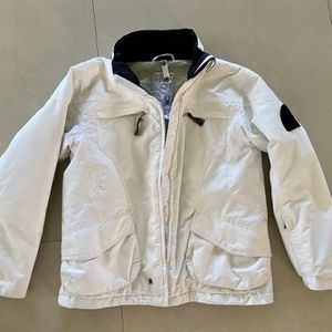 Ski jacket / Spyder /Girls size 12 for Sale in Weston, FL