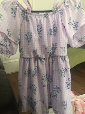 Girl clothes for Sale in Frederick, MD