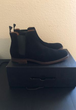 Aldo boots for Sale in Chandler, AZ