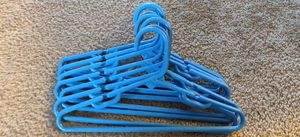 7 kids clothes hanger for Sale in Diamond Bar, CA