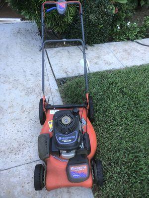 Lawn mower Honda motor for Sale in Merritt Island, FL