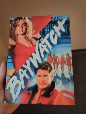 Baywatch for Sale in Marietta, OH