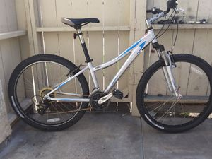 Small Frame Specialized Mountain Bike for Sale in San Marcos, CA