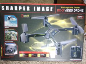 Drone with video camera for Sale in Poway, CA