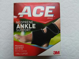 ACE Neoprene Ankle Support for Sale in Phoenix, AZ