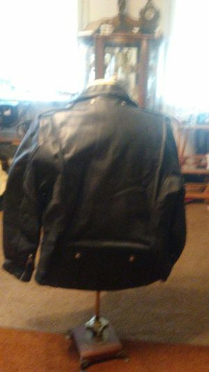 Motorcycle Gear for Sale in Channelview, TX