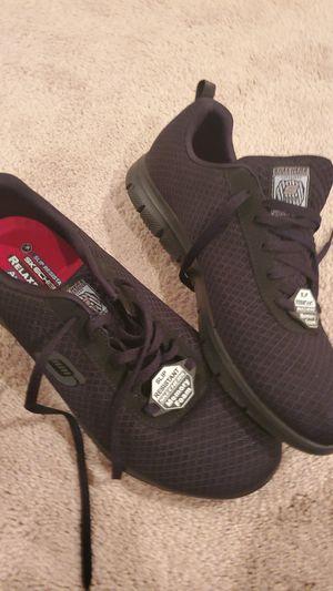 Slip resistant for Sale in Fairfax, VA