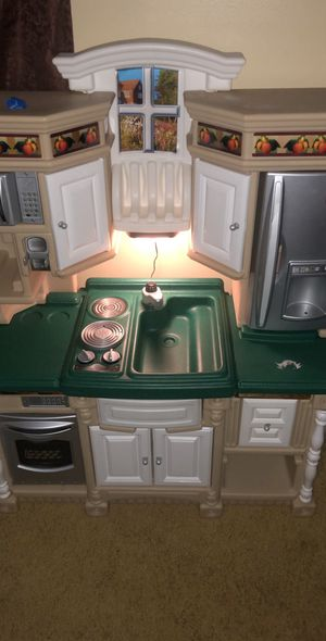 Kitchen for Sale in New Orleans, LA