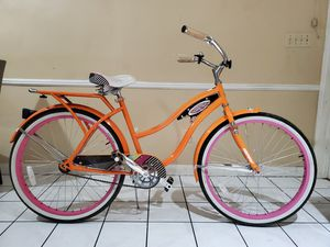 Bicycle de 26inch for Sale in Rosemead, CA
