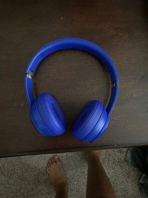 Beats headphones for Sale in Pembroke Pines, FL
