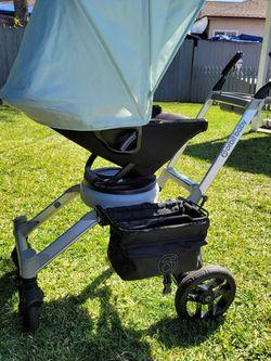 Orbit Baby Stroller for Sale in Santa Ana,  CA
