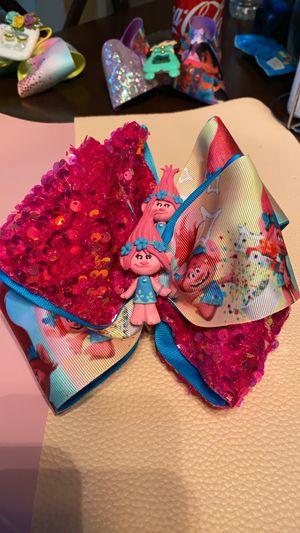 Troll bow for Sale in Santa Fe Springs, CA