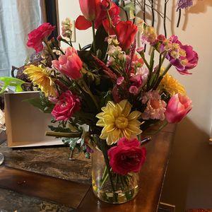 Flower Arrangement for Sale in Denver, CO