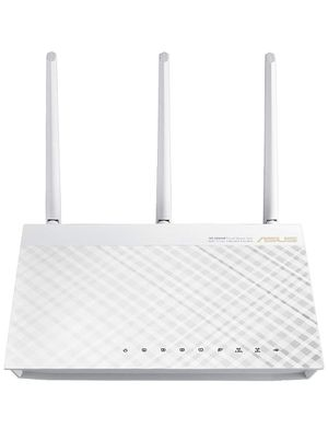 Asus router for Sale in Charlotte, NC