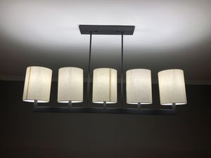 Livex Light Fixture for Sale in Woodbridge, VA