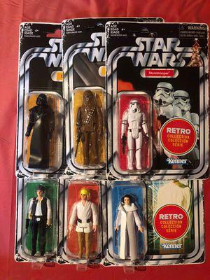 Star Wars for Sale in Riverside, CA