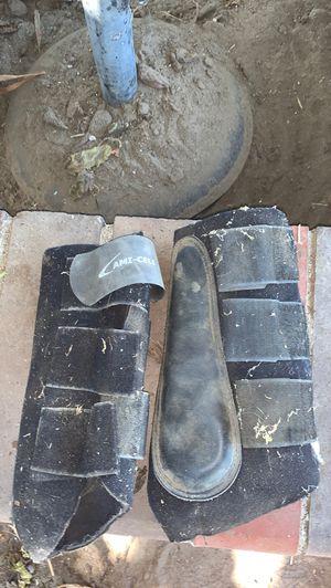 Horse leg protectors for Sale in Baldwin Park, CA