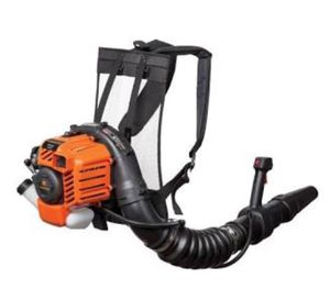 Backpack blower for Sale in Columbus, OH