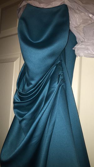 Long Evening Dress for Sale in San Antonio, TX