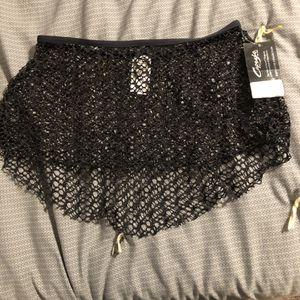 Girls/juniors/women's dance skirt for Sale in Litchfield Park, AZ