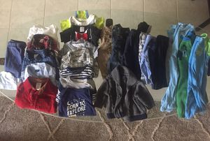 3-6 month Baby clothes for Sale in Austin, TX