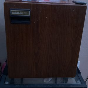 Mini Fridge for Sale in Avondale, AZ