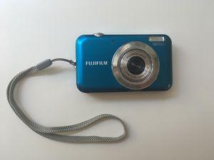 Fuji film digital camera for Sale in Los Angeles, CA